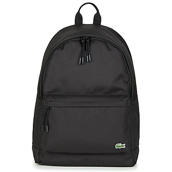 SAC à DOS LACOSTE NEOCROC BACKPACK