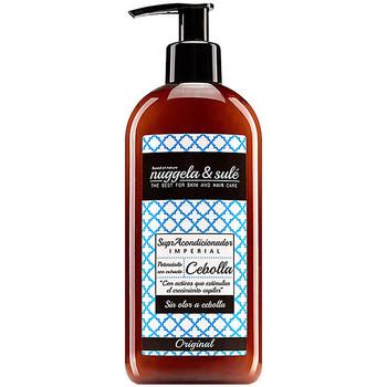 Beauté Soins & Après-shampooing Nuggela & Sulé Imperial Supr Acondicionador Nuggela & Sulé 250 ml