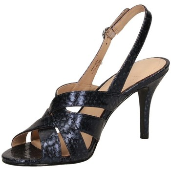 Chaussures Femme Sandales et Nu-pieds What For LUCIENNE