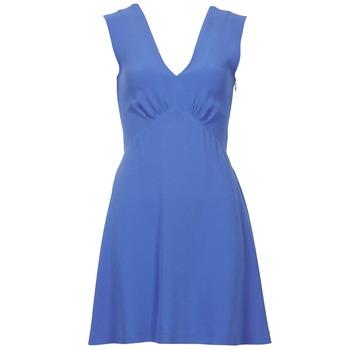Robes Joseph CALLI Bleu 350x350
