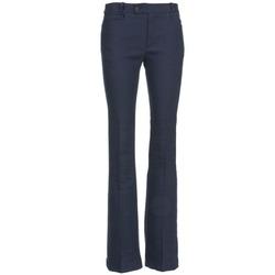 Pantalons 5 poches Joseph ROCKET