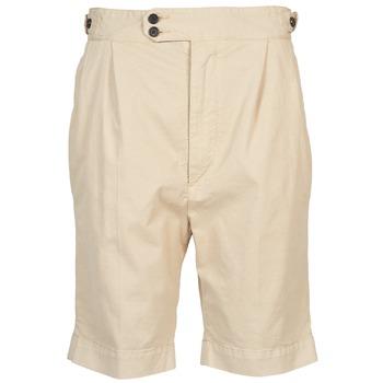 Shorts & Bermudas Joseph DEAN Beige 350x350