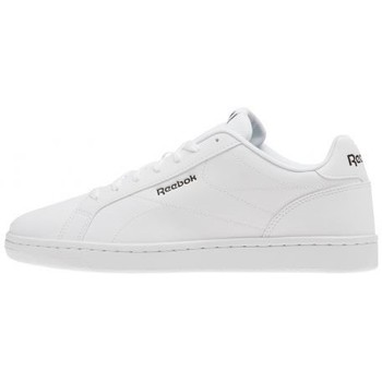 Chaussures Homme Baskets basses Reebok Sport Chaussure homme Royal Complete blanc