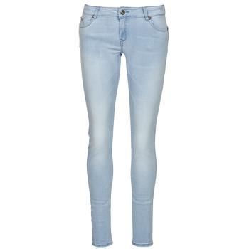 Jeans Kaporal LOKA Bleu Clair 350x350