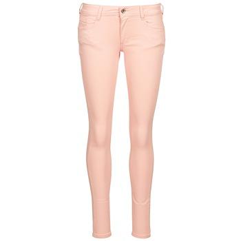 Jeans Kaporal QUINZE Rose 350x350
