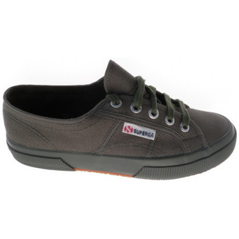 Chaussures Homme Baskets basses Superga Baskets basses