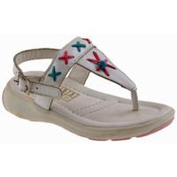 Chaussures Femme Sandales et Nu-pieds Kidy 551 Bracelet Tongs