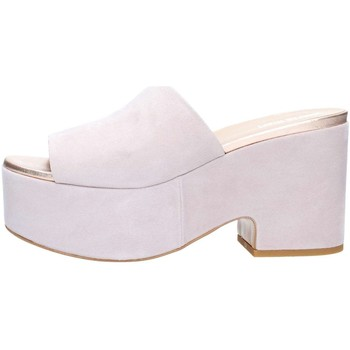 Chaussures Femme Sandales et Nu-pieds Alexandra 75851/T Sandales Femme Peony Peony