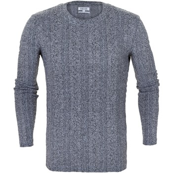 Vêtements Homme Pulls Pearly King WARRIOR Gris