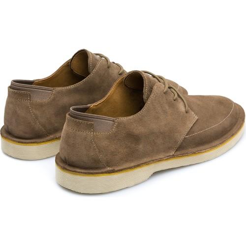 Prix d'usine Chaussures dfsd565466KJDF Camper Morrys  K100295