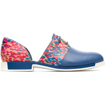 Chaussures Femme Ballerines / babies Camper Bowie  K200202-009 multicolor