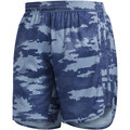 adidas Performance Short Supernova TKO Graphic