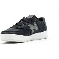 Chaussures Femme Baskets basses New Balance WRT300GR Noir