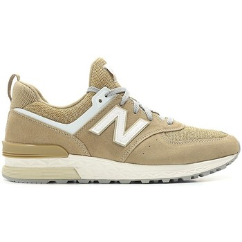 Chaussures New Balance MS574BS