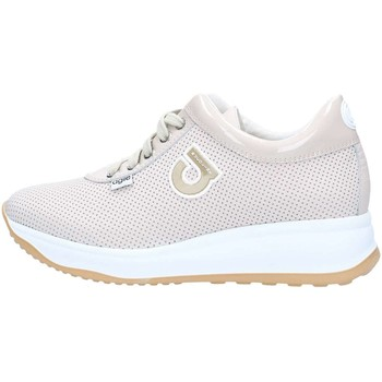 Chaussures Femme Baskets basses Agile By Ruco Line 1315-83405 Basket Femme Ivory Ivory