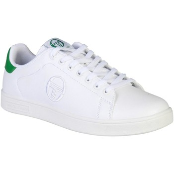Chaussures Homme Baskets mode Sergio Tacchini - Baskets / sneakers Grantorino homme - Blanc Blanc