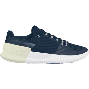 Under Armour Marque Ultimate Speed