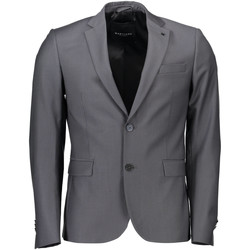 Vêtements Homme Costumes  Guess 82H8091580Z GRIS B964