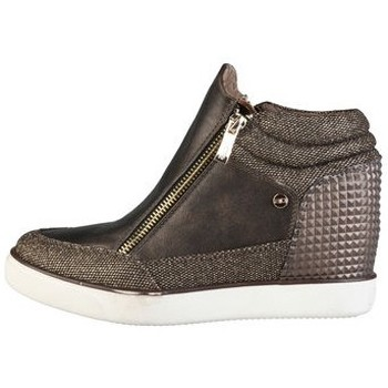 Chaussures Femme Baskets montantes Ana Lublin - jenny 28