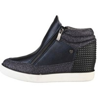 Chaussures Femme Baskets montantes Ana Lublin - jenny 19