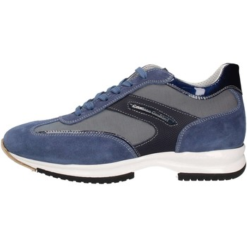 CHAUSSURES - Sneakers & Tennis bassesCristiano Gualtieri