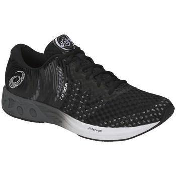 Chaussures Homme Baskets basses Asics Noosa FF 2 Noir