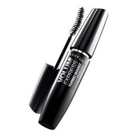Beauté Femme Mascaras Faux-cils Maybelline New York Mascara VOLUM' EXPRESS TURBO BOOST - NOIR Autres