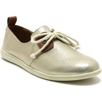 Chaussures Femme Baskets mode Armistice STONE 1 W COMET OR