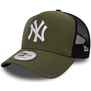 Casquette New Era GORRA NEW YORK SEASONAL