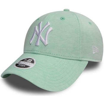 Casquette New Era GORRA NEW YORK WOMENS JERSEY