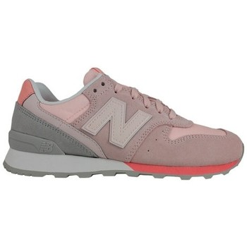 Chaussures New Balance wr996stg