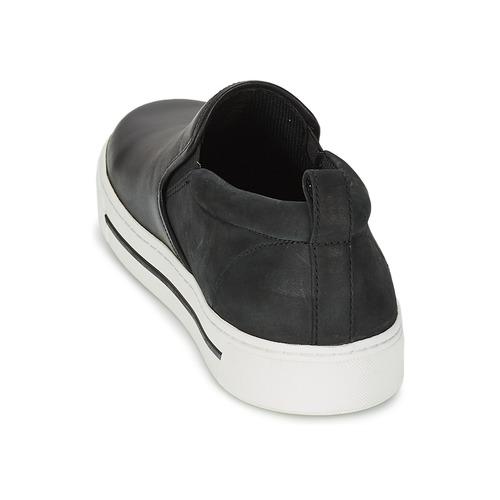 By Kids Marc Ons Cute Jacobs Noir Femme Slip Chaussures ymnPv8wO0N