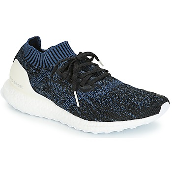 quality design 60e6d 7a3c5 Chaussures Homme Running   trail adidas Performance ULTRABOOST UNCAGED Bleu