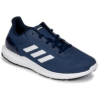 Chaussures Homme Running / trail adidas Performance COSMIC 2 Noir