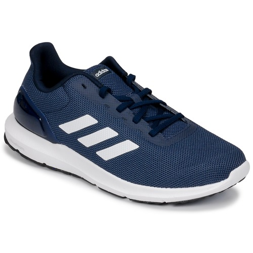 pretty nice 239d0 5cafb Chaussures Homme Running  trail adidas Originals COSMIC 2 Noir