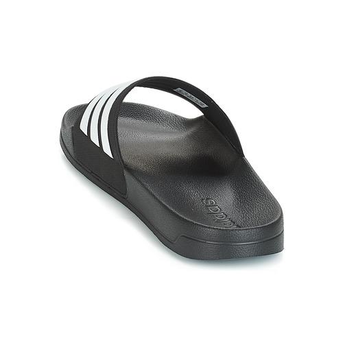Adilette Shower Performance Noir Adidas Claquettes dWrxBCoe