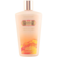 Beauté Hydratants & nourrissants Victoria's Secret Amber Romance Hydrating Lotion Pour Le Corps  250 ml