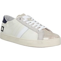 Chaussures Femme Baskets basses Date Hill Low toile Femme Prism Prism