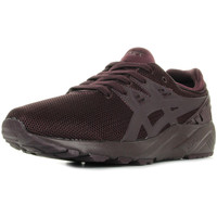 Chaussures Homme Baskets basses Asics Gel Kayano Trainer EVO