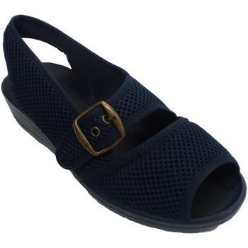 Nevada Marque Sandales  Sneakers Tissu...