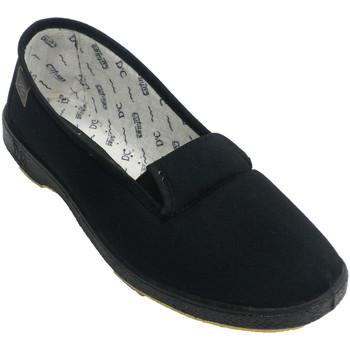 Doctor Cutillas Marque Venetian Shoe...