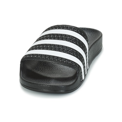 NoirBlanc Adilette Adilette Claquettes Originals Adidas Adidas cJK1TlF