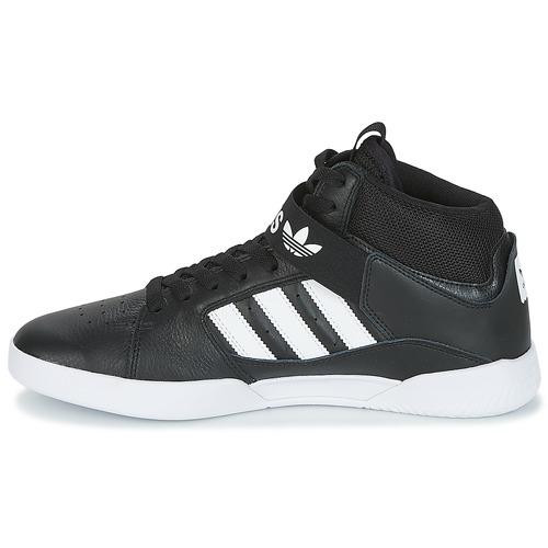Noir Homme Originals Varial Adidas Baskets Montantes Mid rdCtQhs