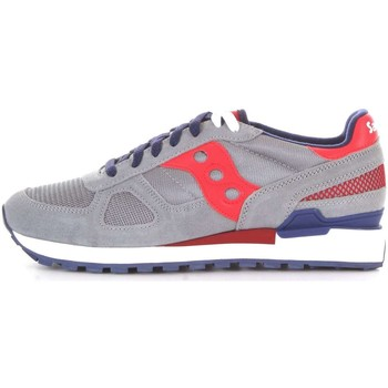 Chaussures Homme Baskets basses Saucony 2108/661 Sneaker Homme Autres