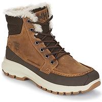 Chaussures Homme Boots Helly Hansen GARIBALDI V3 Marron
