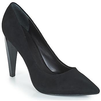Chaussures Femme Escarpins Guess OBELLA Noir