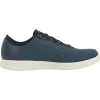 Chaussures Homme Baskets mode Skechers ON THE GO GLIDE Blue