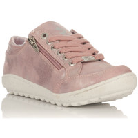 Chaussures Baskets basses Kangaroos 2070 rose