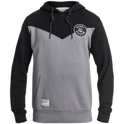 Vêtements Homme Sweats Rugby Division Sweat-shirts homme ROYAL Gris foncé