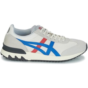 Chaussures Homme Baskets basses Asics Onitsuka Tiger Zapatillas  California 78EX Multicolore
